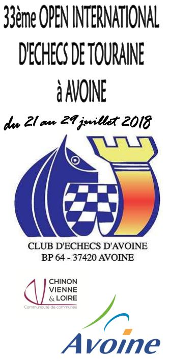 logo Avoine