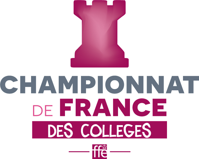Championnat de France des Colleges